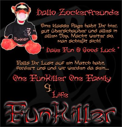 http://www.funkiller.org/bilder/gb/GB_2014.jpg